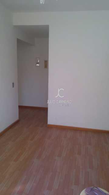 1Resultado - Apartamento Para Alugar - Barra da Tijuca - Rio de Janeiro - RJ - JCAP20148 - 1
