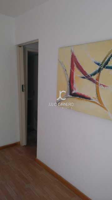 2Resultado - Apartamento Para Alugar - Barra da Tijuca - Rio de Janeiro - RJ - JCAP20148 - 3