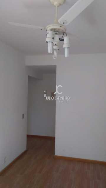 3Resultado - Apartamento Para Alugar - Barra da Tijuca - Rio de Janeiro - RJ - JCAP20148 - 4