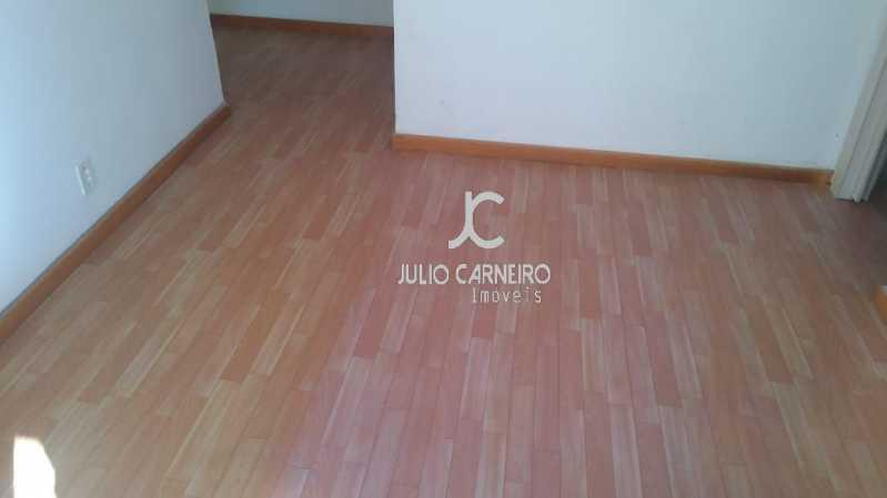 4Resultado - Apartamento Para Alugar - Barra da Tijuca - Rio de Janeiro - RJ - JCAP20148 - 5