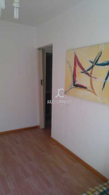 5Resultado - Apartamento Para Alugar - Barra da Tijuca - Rio de Janeiro - RJ - JCAP20148 - 6