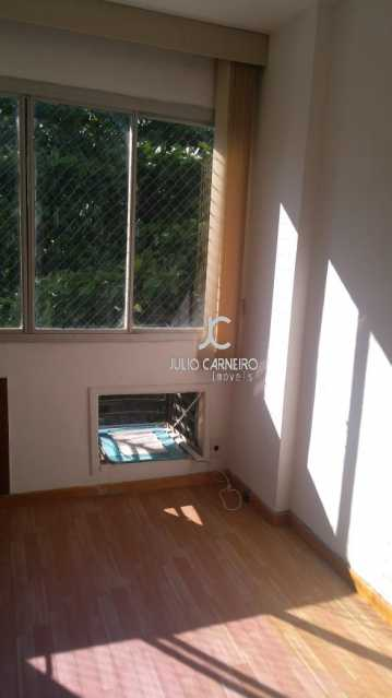 31 - IMG-20190618-WA0047Result - Apartamento Para Alugar - Barra da Tijuca - Rio de Janeiro - RJ - JCAP20148 - 9