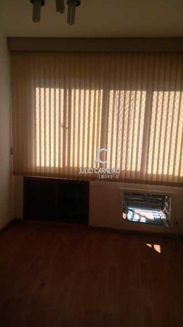 68 - IMG-20190618-WA0102Result - Apartamento Para Alugar - Barra da Tijuca - Rio de Janeiro - RJ - JCAP20148 - 11