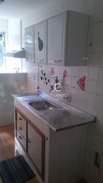 80 - IMG-20190618-WA0059Result - Apartamento Para Alugar - Barra da Tijuca - Rio de Janeiro - RJ - JCAP20148 - 12