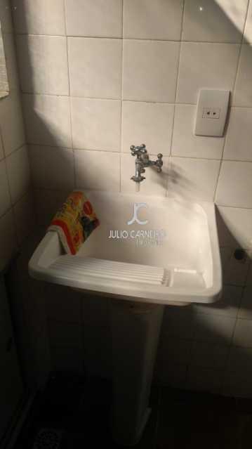 83 - IMG-20190618-WA0156Result - Apartamento Para Alugar - Barra da Tijuca - Rio de Janeiro - RJ - JCAP20148 - 13