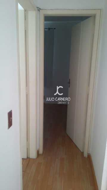 86 - IMG-20190618-WA0076Result - Apartamento Para Alugar - Barra da Tijuca - Rio de Janeiro - RJ - JCAP20148 - 14