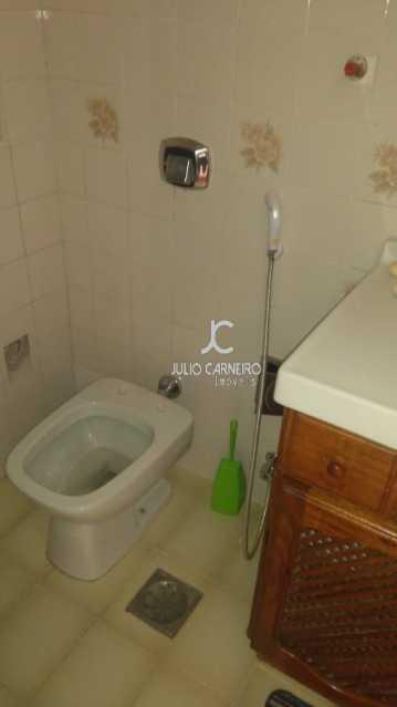 91 - IMG-20190618-WA0079Result - Apartamento Para Alugar - Barra da Tijuca - Rio de Janeiro - RJ - JCAP20148 - 15