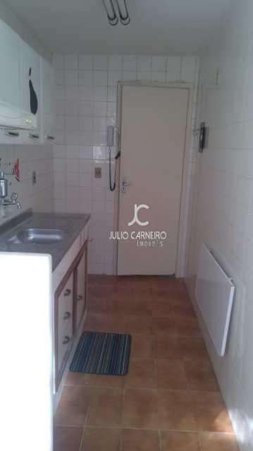 103 - IMG-20190618-WA0147Resul - Apartamento Para Alugar - Barra da Tijuca - Rio de Janeiro - RJ - JCAP20148 - 16