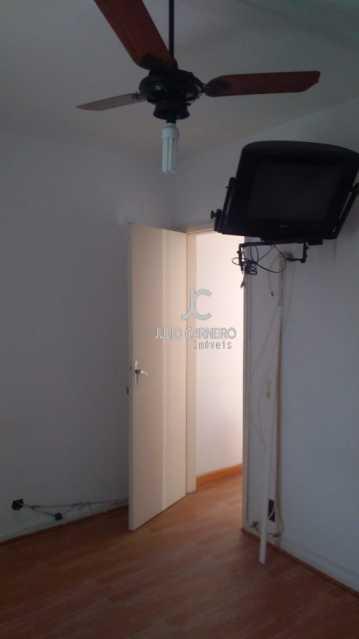 128 - IMG-20190618-WA0099Resul - Apartamento Para Alugar - Barra da Tijuca - Rio de Janeiro - RJ - JCAP20148 - 19