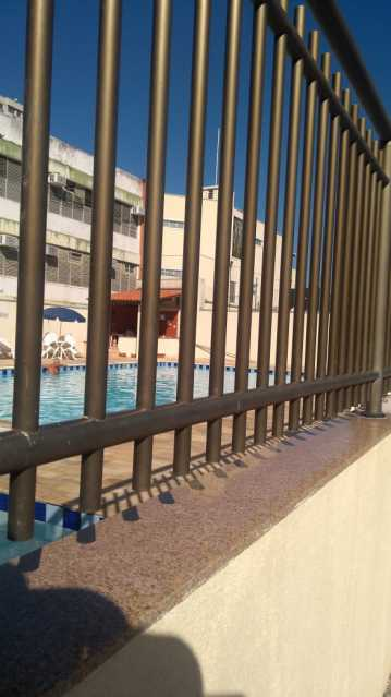 24 - IMG-20190618-WA0129 - Apartamento Para Alugar - Barra da Tijuca - Rio de Janeiro - RJ - JCAP20148 - 20