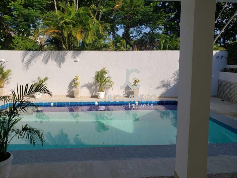 4 - WhatsApp Image 2019-06-04  - Casa em Condomínio Santa Helena , Rio de Janeiro, Zona Oeste ,Barra da Tijuca, RJ À Venda, 5 Quartos, 1100m² - JCCN50023 - 4