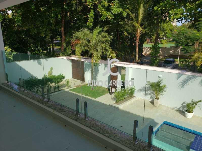 7 - WhatsApp Image 2019-06-04  - Casa em Condomínio Santa Helena , Rio de Janeiro, Zona Oeste ,Barra da Tijuca, RJ À Venda, 5 Quartos, 1100m² - JCCN50023 - 10