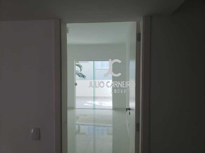 8 - WhatsApp Image 2019-06-04  - Casa em Condomínio Santa Helena , Rio de Janeiro, Zona Oeste ,Barra da Tijuca, RJ À Venda, 5 Quartos, 1100m² - JCCN50023 - 12