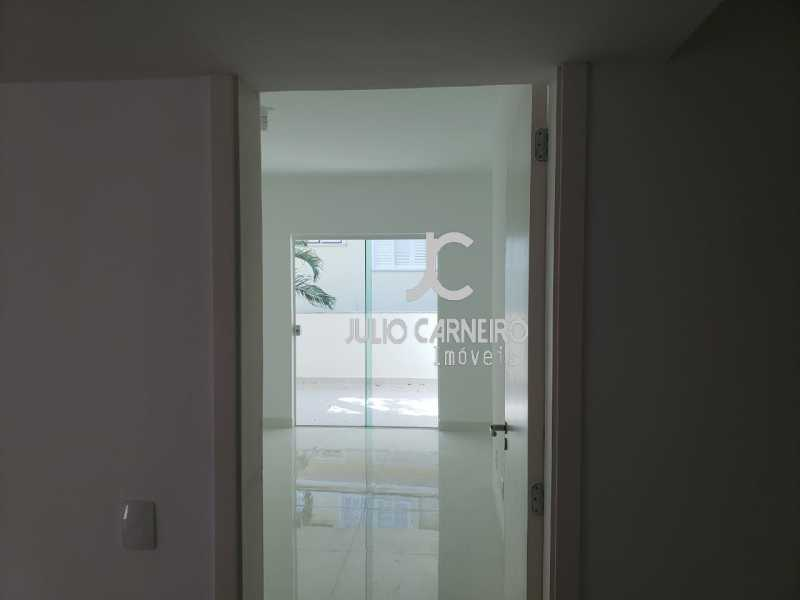 8 - WhatsApp Image 2019-06-04  - Casa em Condominio À Venda - Barra da Tijuca - Rio de Janeiro - RJ - JCCN50023 - 12