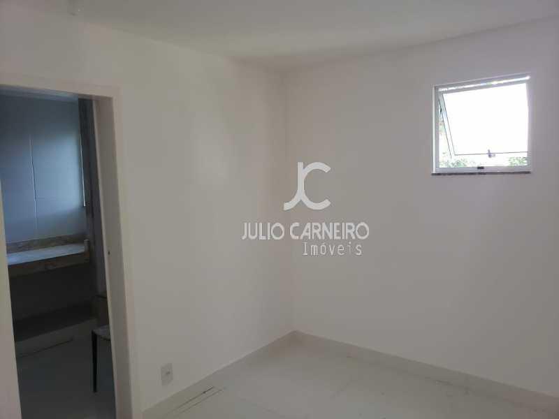 9 - WhatsApp Image 2019-06-04  - Casa em Condominio À Venda - Barra da Tijuca - Rio de Janeiro - RJ - JCCN50023 - 13