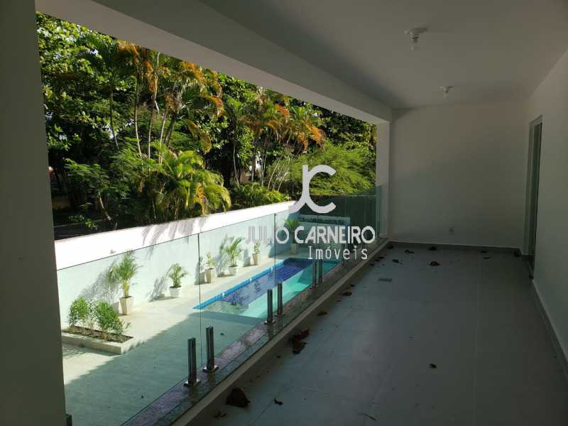 10 - WhatsApp Image 2019-06-04 - Casa em Condominio À Venda - Barra da Tijuca - Rio de Janeiro - RJ - JCCN50023 - 9