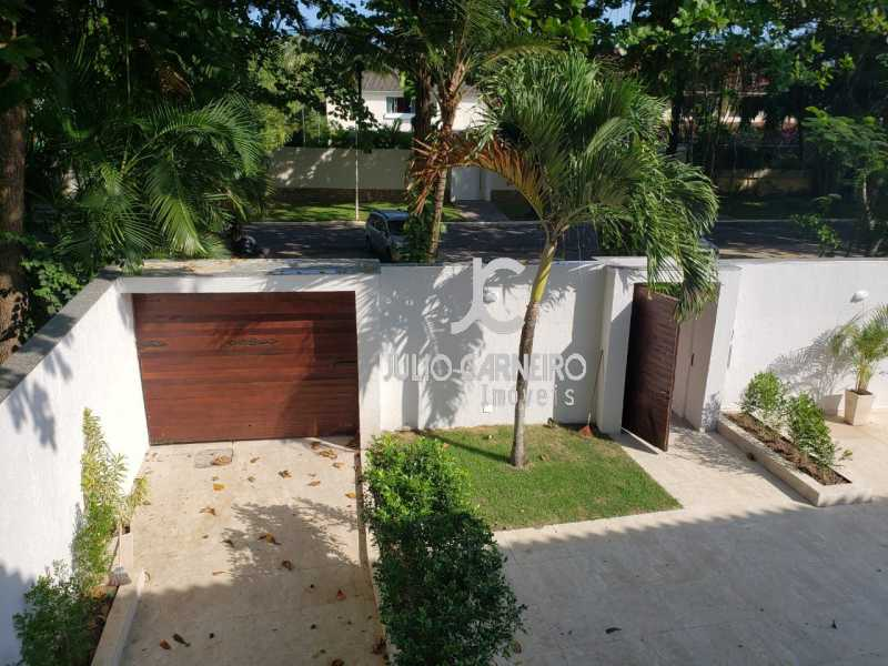 11 - WhatsApp Image 2019-06-04 - Casa em Condominio À Venda - Barra da Tijuca - Rio de Janeiro - RJ - JCCN50023 - 25