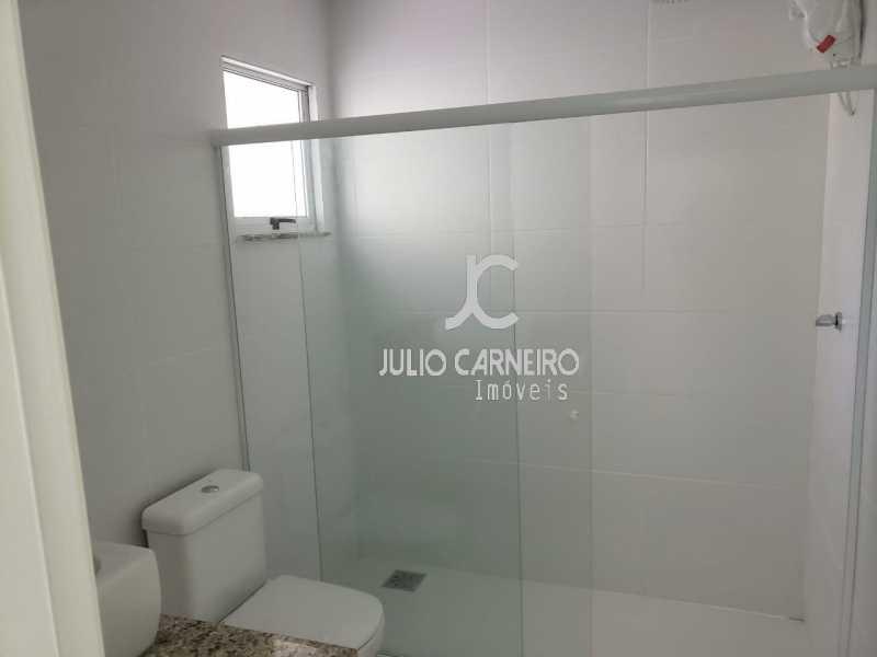13 - WhatsApp Image 2019-06-04 - Casa em Condominio À Venda - Barra da Tijuca - Rio de Janeiro - RJ - JCCN50023 - 17