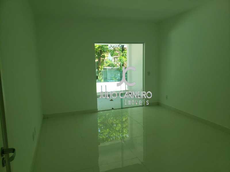 15 - WhatsApp Image 2019-06-04 - Casa em Condominio À Venda - Barra da Tijuca - Rio de Janeiro - RJ - JCCN50023 - 16