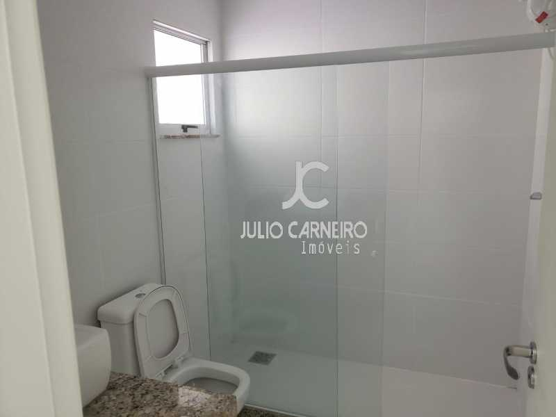16 - WhatsApp Image 2019-06-04 - Casa em Condomínio Santa Helena , Rio de Janeiro, Zona Oeste ,Barra da Tijuca, RJ À Venda, 5 Quartos, 1100m² - JCCN50023 - 18