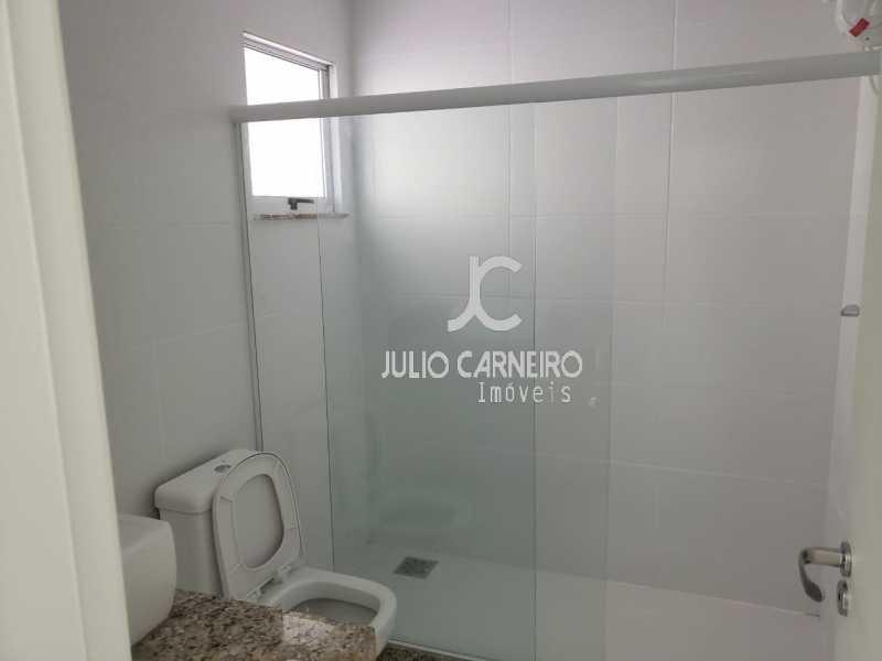 16 - WhatsApp Image 2019-06-04 - Casa em Condominio À Venda - Barra da Tijuca - Rio de Janeiro - RJ - JCCN50023 - 18