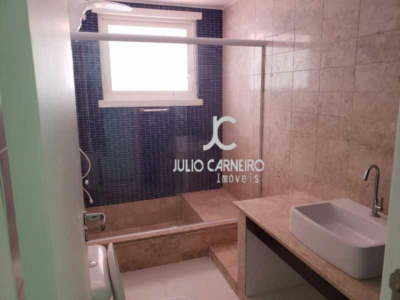 17 - WhatsApp Image 2019-06-04 - Casa em Condominio À Venda - Barra da Tijuca - Rio de Janeiro - RJ - JCCN50023 - 15