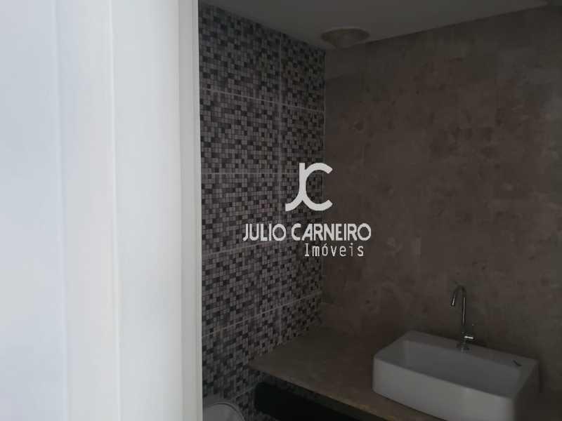 21 - WhatsApp Image 2019-06-04 - Casa em Condominio À Venda - Barra da Tijuca - Rio de Janeiro - RJ - JCCN50023 - 7