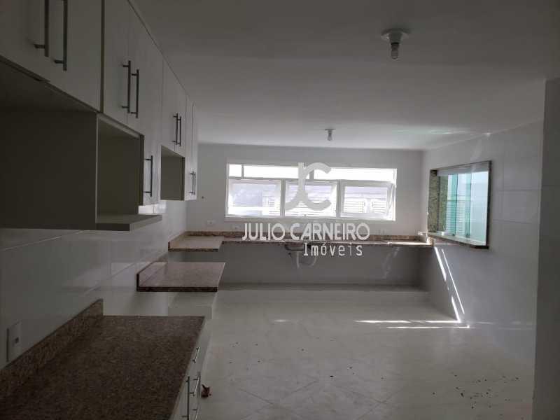 23 - WhatsApp Image 2019-06-04 - Casa em Condominio À Venda - Barra da Tijuca - Rio de Janeiro - RJ - JCCN50023 - 19