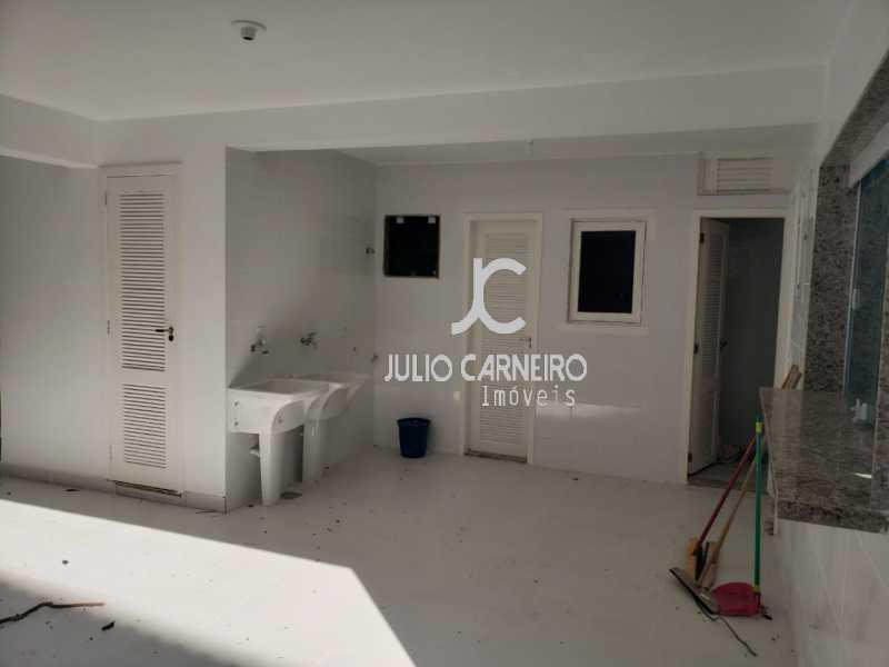 24 - WhatsApp Image 2019-06-04 - Casa em Condomínio Santa Helena , Rio de Janeiro, Zona Oeste ,Barra da Tijuca, RJ À Venda, 5 Quartos, 1100m² - JCCN50023 - 20