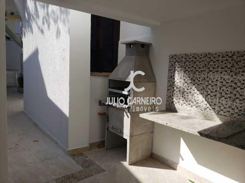 25 - WhatsApp Image 2019-06-04 - Casa em Condomínio Santa Helena , Rio de Janeiro, Zona Oeste ,Barra da Tijuca, RJ À Venda, 5 Quartos, 1100m² - JCCN50023 - 21