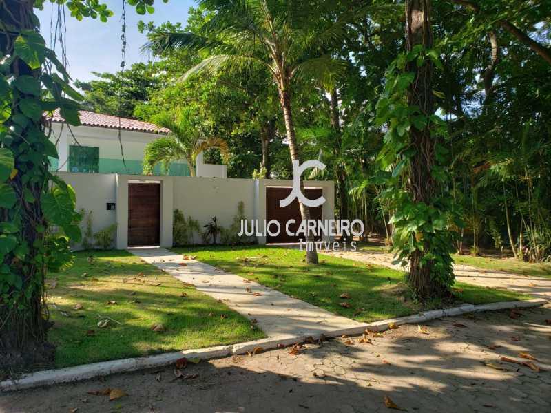 29 - WhatsApp Image 2019-06-04 - Casa em Condomínio Santa Helena , Rio de Janeiro, Zona Oeste ,Barra da Tijuca, RJ À Venda, 5 Quartos, 1100m² - JCCN50023 - 26