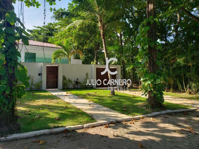 29 - WhatsApp Image 2019-06-04 - Casa em Condominio À Venda - Barra da Tijuca - Rio de Janeiro - RJ - JCCN50023 - 26