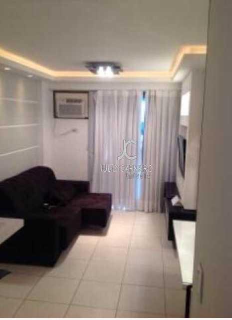 5 - WhatsApp Image 2019-06-12  - Apartamento À Venda - Jacarepaguá - Rio de Janeiro - RJ - JCAP20150 - 1