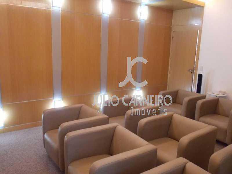 13_G1529075424 - Apartamento À Venda - Jacarepaguá - Rio de Janeiro - RJ - JCAP20150 - 16