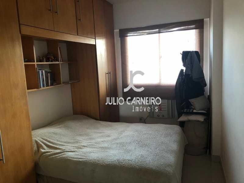 4.1Resultado. - Apartamento Condomínio Residencial Jóia da Barra, Rio de Janeiro, Zona Oeste ,Barra da Tijuca, RJ À Venda, 2 Quartos, 73m² - JCAP20151 - 13