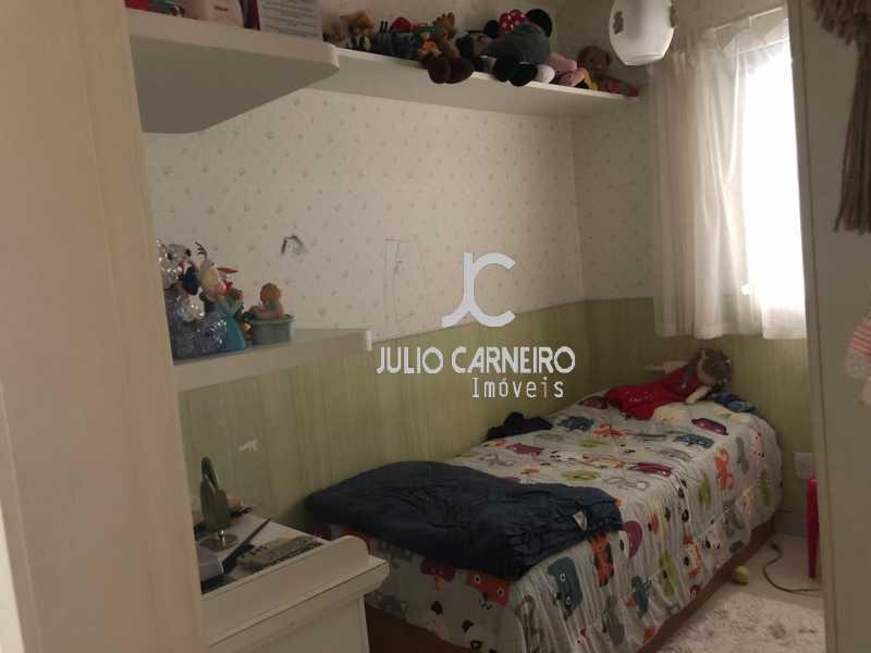 4.4Resultado. - Apartamento Condomínio Residencial Jóia da Barra, Rio de Janeiro, Zona Oeste ,Barra da Tijuca, RJ À Venda, 2 Quartos, 73m² - JCAP20151 - 17