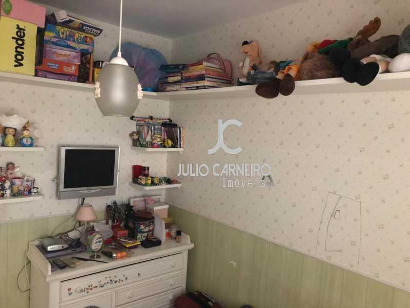 4.5Resultado. - Apartamento Condomínio Residencial Jóia da Barra, Rio de Janeiro, Zona Oeste ,Barra da Tijuca, RJ À Venda, 2 Quartos, 73m² - JCAP20151 - 18