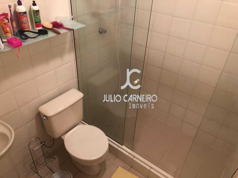 WhatsApp Image 2019-06-12 at 1 - Apartamento Condomínio Residencial Jóia da Barra, Rio de Janeiro, Zona Oeste ,Barra da Tijuca, RJ À Venda, 2 Quartos, 73m² - JCAP20151 - 14