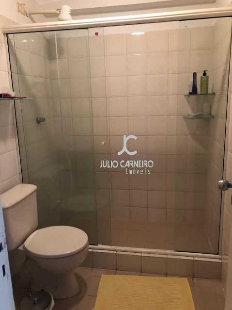 WhatsApp Image 2019-06-12 at 1 - Apartamento Condomínio Residencial Jóia da Barra, Rio de Janeiro, Zona Oeste ,Barra da Tijuca, RJ À Venda, 2 Quartos, 73m² - JCAP20151 - 20