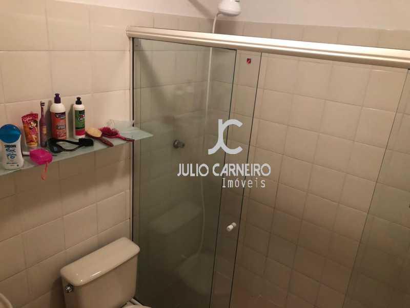 WhatsApp Image 2019-06-12 at 1 - Apartamento Condomínio Residencial Jóia da Barra, Rio de Janeiro, Zona Oeste ,Barra da Tijuca, RJ À Venda, 2 Quartos, 73m² - JCAP20151 - 15