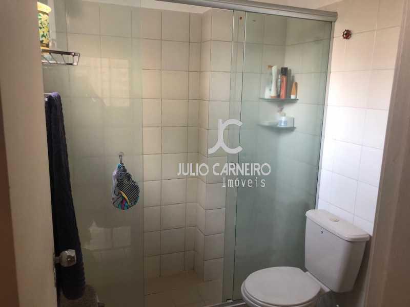 WhatsApp Image 2019-06-12 at 1 - Apartamento Condomínio Residencial Jóia da Barra, Rio de Janeiro, Zona Oeste ,Barra da Tijuca, RJ À Venda, 2 Quartos, 73m² - JCAP20151 - 21