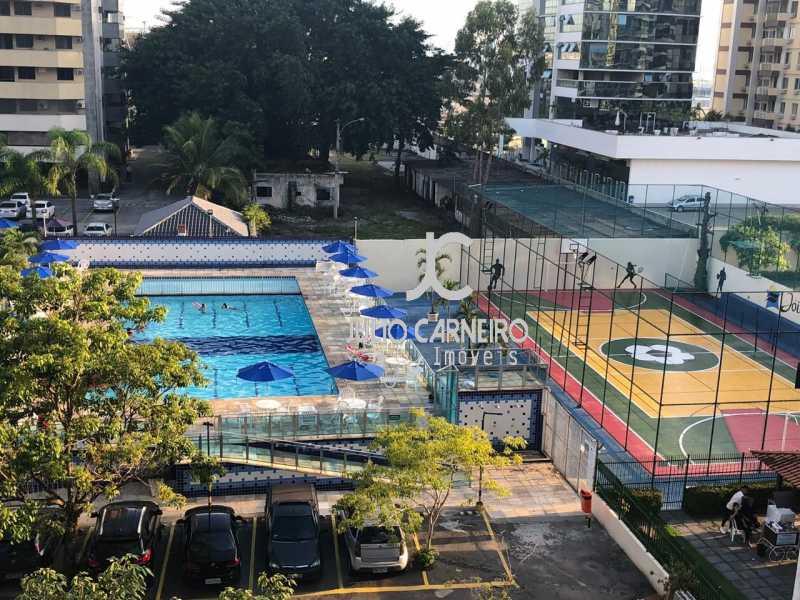 WhatsApp Image 2019-06-12 at 1 - Apartamento Condomínio Residencial Jóia da Barra, Rio de Janeiro, Zona Oeste ,Barra da Tijuca, RJ À Venda, 2 Quartos, 73m² - JCAP20151 - 26