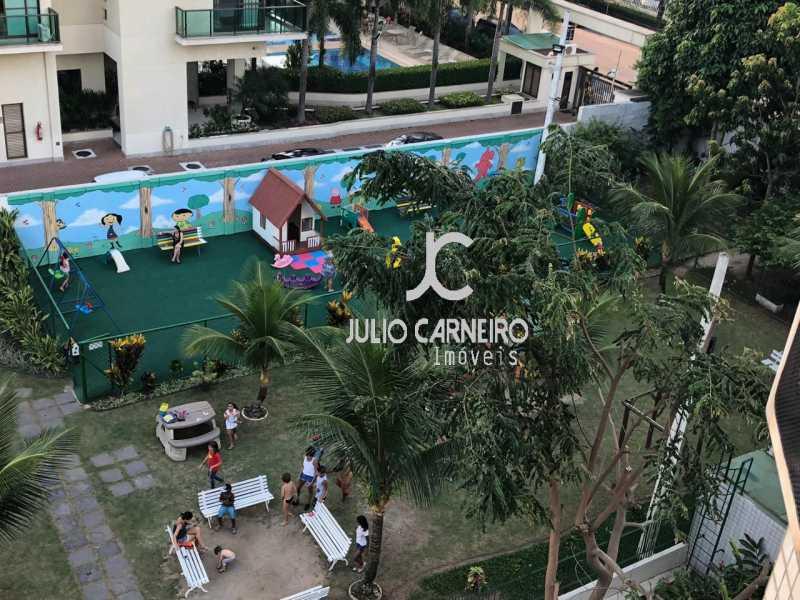 WhatsApp Image 2019-06-12 at 1 - Apartamento Condomínio Residencial Jóia da Barra, Rio de Janeiro, Zona Oeste ,Barra da Tijuca, RJ À Venda, 2 Quartos, 73m² - JCAP20151 - 28