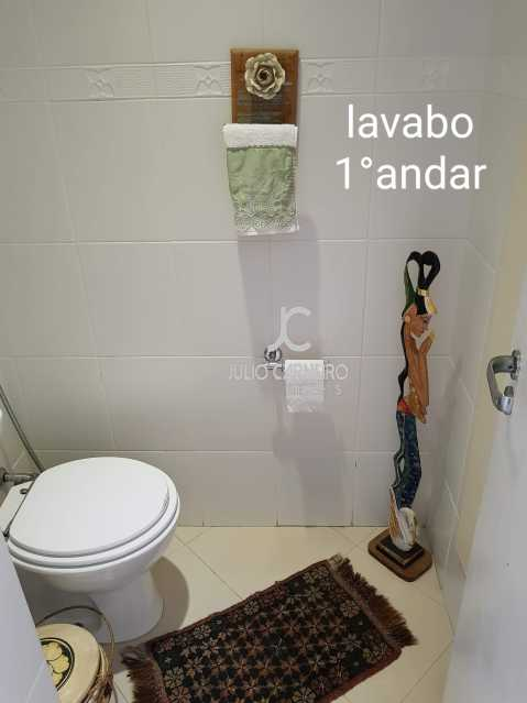 20190426_110722Resultado - Cobertura Condomínio Portal da Barra, Rio de Janeiro, Zona Oeste ,Barra da Tijuca, RJ À Venda, 3 Quartos, 164m² - JCCO30033 - 10