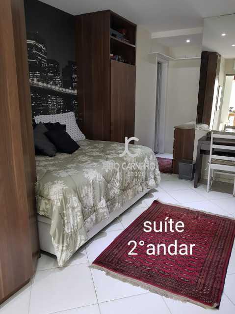 20190426_111532Resultado - Cobertura Condomínio Portal da Barra, Rio de Janeiro, Zona Oeste ,Barra da Tijuca, RJ À Venda, 3 Quartos, 164m² - JCCO30033 - 12