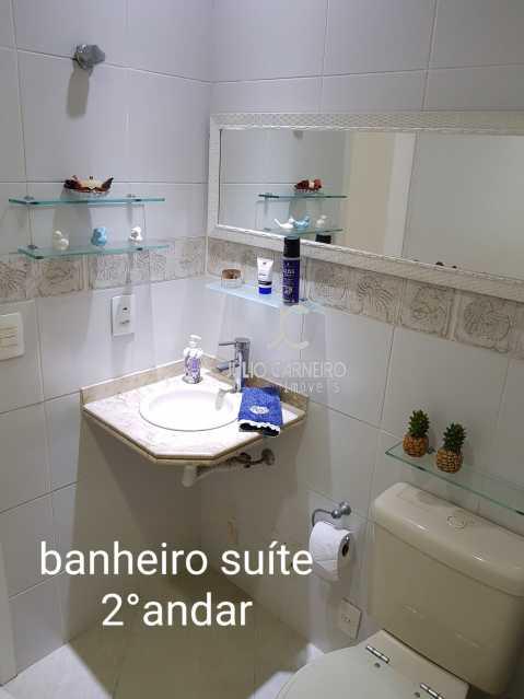 20190426_113112Resultado - Cobertura Condomínio Portal da Barra, Rio de Janeiro, Zona Oeste ,Barra da Tijuca, RJ À Venda, 3 Quartos, 164m² - JCCO30033 - 15
