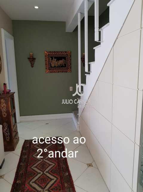 20190426_114808Resultado - Cobertura Condomínio Portal da Barra, Rio de Janeiro, Zona Oeste ,Barra da Tijuca, RJ À Venda, 3 Quartos, 164m² - JCCO30033 - 8