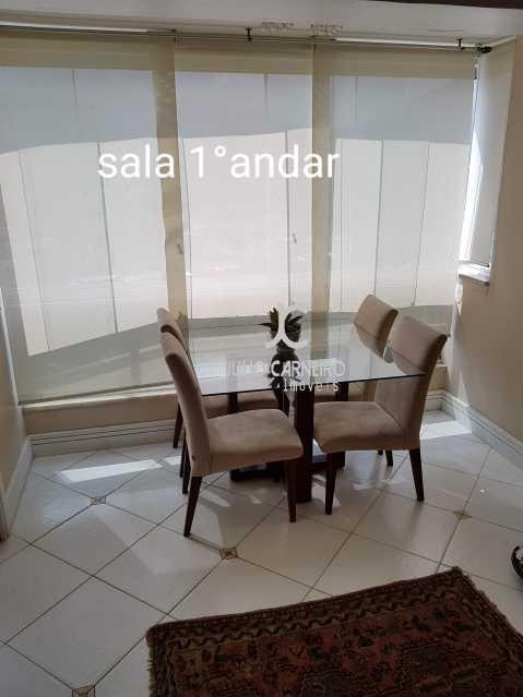 20190426_120541Resultado - Cobertura Condomínio Portal da Barra, Rio de Janeiro, Zona Oeste ,Barra da Tijuca, RJ À Venda, 3 Quartos, 164m² - JCCO30033 - 17