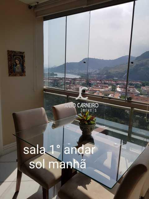 20190426_120741Resultado - Cobertura Condomínio Portal da Barra, Rio de Janeiro, Zona Oeste ,Barra da Tijuca, RJ À Venda, 3 Quartos, 164m² - JCCO30033 - 18