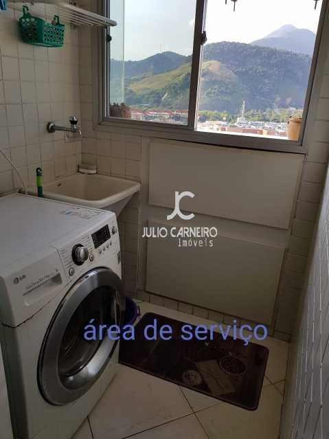 20190426_150747Resultado - Cobertura Condomínio Portal da Barra, Rio de Janeiro, Zona Oeste ,Barra da Tijuca, RJ À Venda, 3 Quartos, 164m² - JCCO30033 - 24